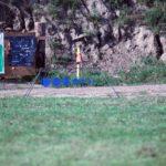 CMGC Range