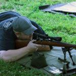 CMGC Shooter