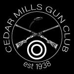 Cedar Mills Gun Club | EST 1938